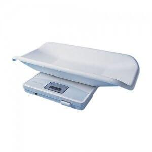 tanita-scales